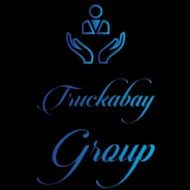The Truckabay Group