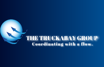 Truckabay Awareness